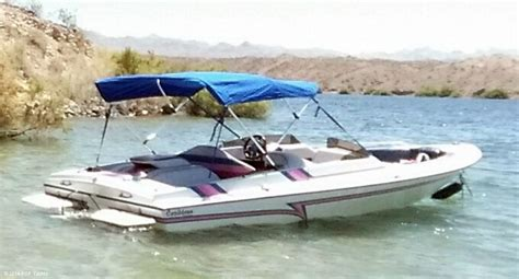 rc jet boat rooster tail tahiti jet boat pictures to pin on pinterest thepinsta