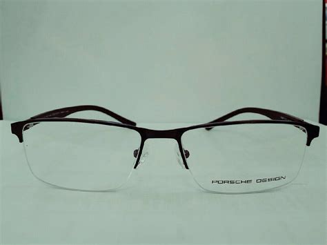 jual kacamata minimalis keren baru kacamata pria murah