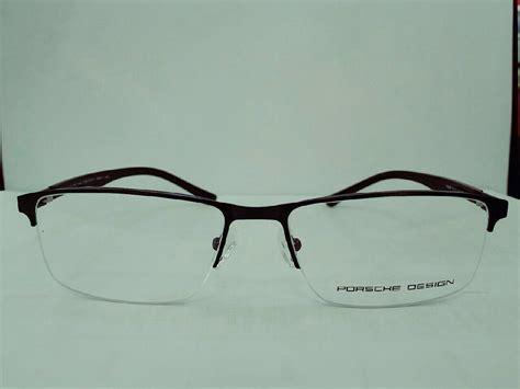 Kacamata Fashion Impor Murah 2 jual kacamata minimalis keren baru kacamata pria murah model terbaru