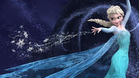film frozen la reine des neiges critique film la reine des neiges de disney la critiquerie