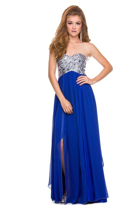 royal blue dresses bridesmaid dresses in royal blue silver top 50 royal