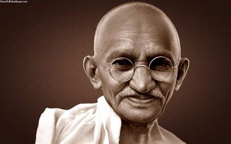 biography of mahatma gandhi ji mohandas karamchand gandhi biography information mahatma