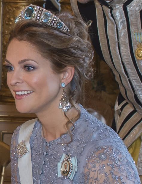 princess s princess madeleine brings princess leonore to fairy tale