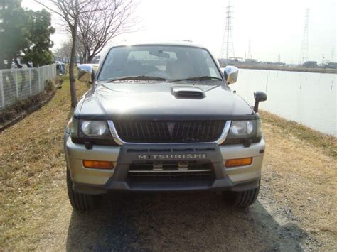 manual challenger for sale service manual pdf 1997 mitsubishi challenger repair
