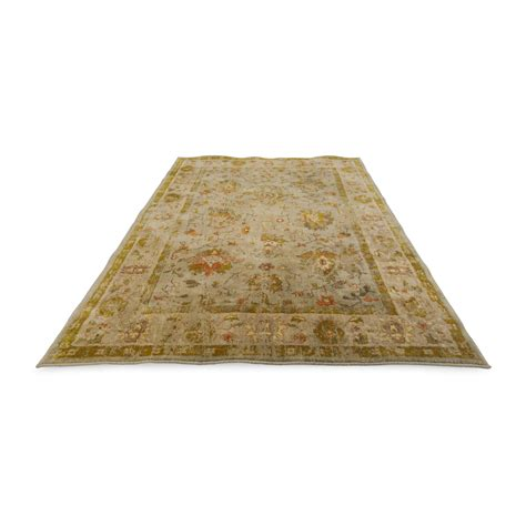 home decorators rugs sale 50 off home decorators barletta area rug decor