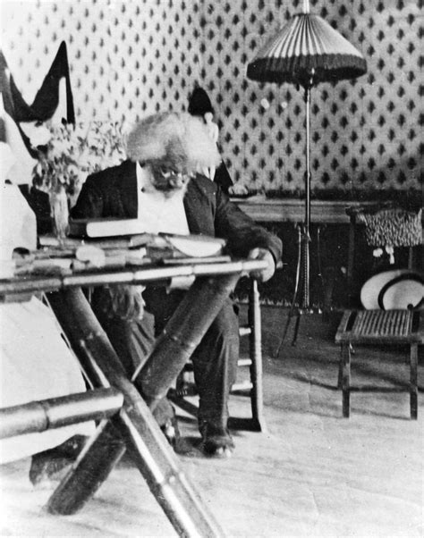 Frederick Douglass Learning To Read And Write Essay by 1000 Ideas About Frederick Douglass Narrative On Frederick Douglass Autobiography