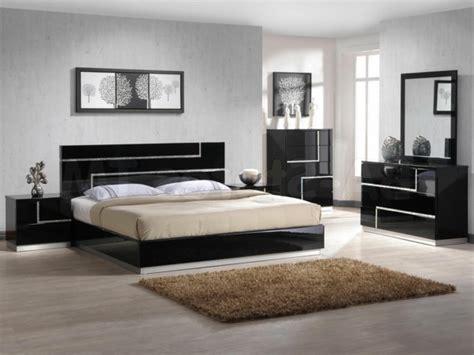 schwarze schlafzimmermöbel schwarze schlafzimmerm 246 bel m 246 belideen