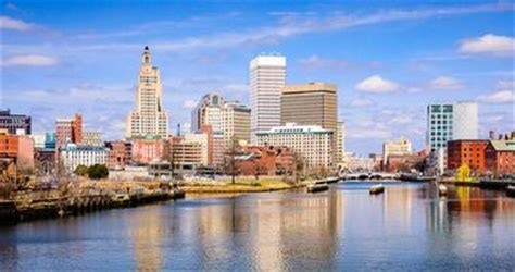 16 best things to do in providence ri