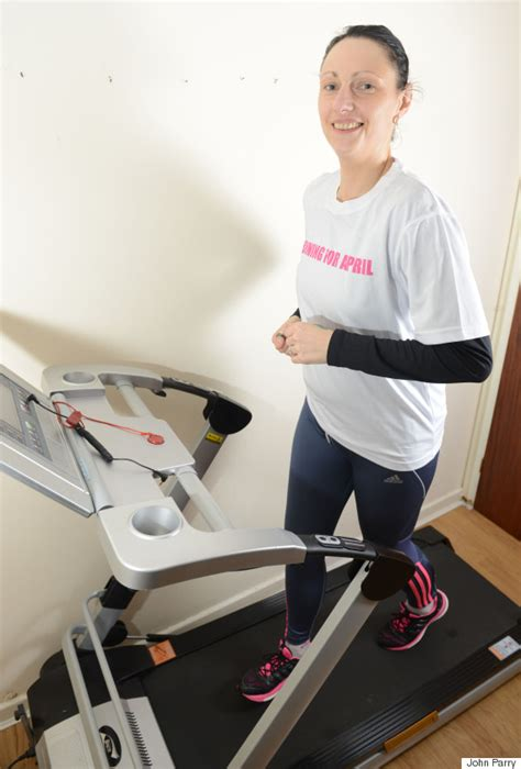 weight loss using treadmill can i lose weight using the treadmill prgalakx