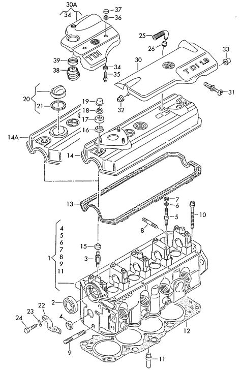 free download parts manuals 2008 volkswagen jetta electronic valve timing vw jetta body parts diagram vw free engine image for user manual download