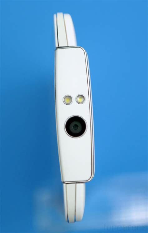 Anticreak Acrylic Anticreak Viber For Xiaomi Redmi Note 4x oppo n1 photo gallery