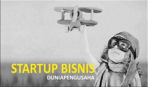 cara membuka usaha distro dari awal cara membuat startup bisnis dari awal hingga sukses