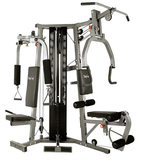 best home exercise equipment in 2017 it is o clock