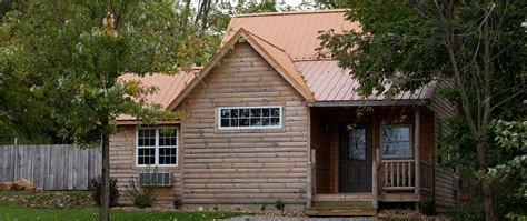 Country Cabin Getaways by Berlin Ohio Lodging Coblentz Country Cabins Tripadvisor