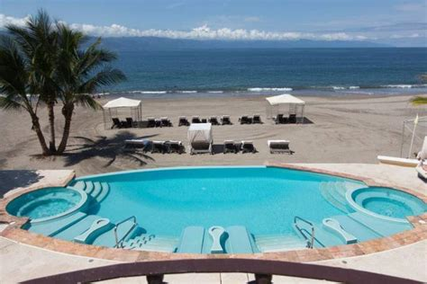 casa velas hotel casa velas luxury boutique for adults only all