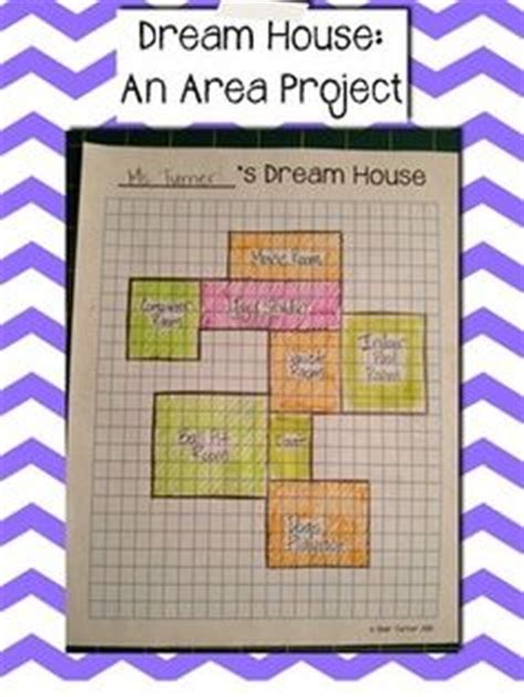 home design math project 1000 images about geometry dream house project on