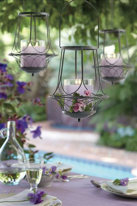 Partylite Chandelier 29 Best Images About Flameless Chandeliers On Jars Wire Baskets And Jars