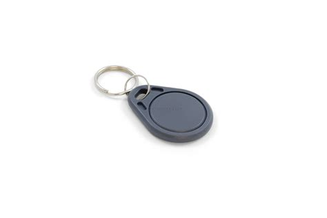 3916 t5577 rfid tag abs key fob from phidgets for 1 65