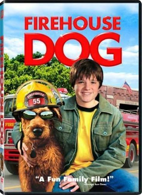 Watch Firehouse Dog Online Download Movie Firehouse Dog Download Free Movie