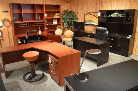 Furniture Stores Ky by Galleries 18 Photos Furniture Stores