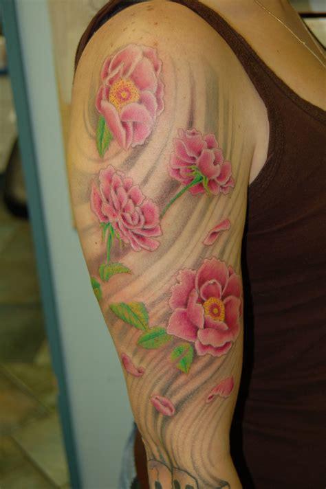 tattooed heart in glen burnie dragon moon tattoo studio in glen burnie md 21061
