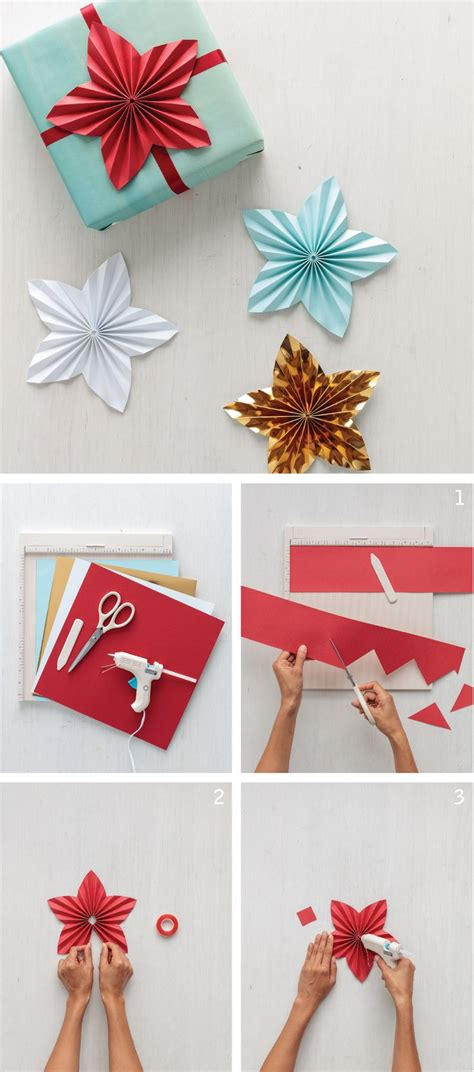 Martha Stewart Craft Paper - best 25 martha stewart crafts ideas on
