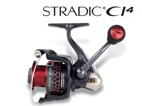 Reel Catfish Toronto 3000 Gold fishing tackle recommendations spinning reels