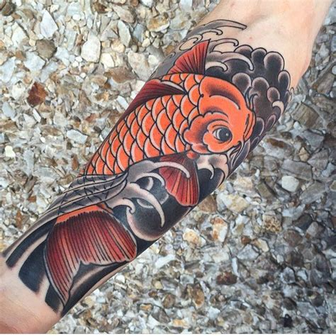 koi fish color meaning 25 best ideas about koi fish meaning on