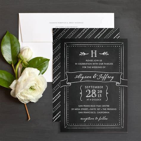 Unique Wedding Invitation Wording by Unique Wedding Invitation Wording Theruntime