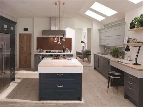 kitchen design milton keynes kitchen design milton keynes kitchen design milton keynes