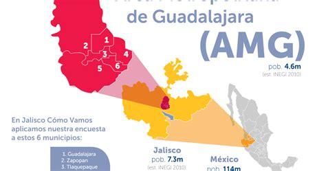 prrroga de verificacin estado de mxico prorroga para verificacion estado de mexico 2016 como