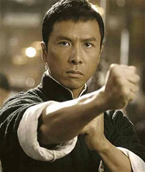 film action donnie yen top 10 action packed donnie yen movies must see