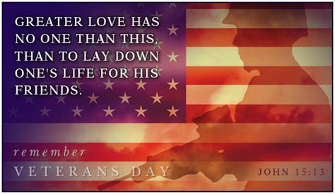 Free Veterans Day eCard   eMail Free Personalized Veterans