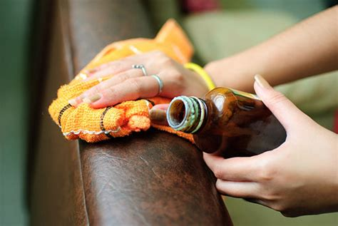 How To Get Ink Leather by Remove All Stains How To Remove Ink Stains From Leather