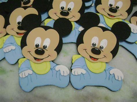 moldes de mickey en goma eva imagui molde de goma eva de mickey beb 233 imagui goma eva
