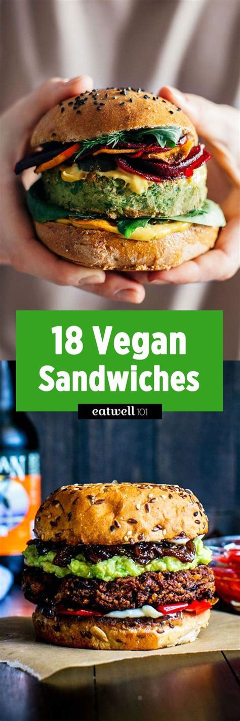 Pdf Easy Vegan Breakfasts Lunches Plant Based by 100 Vegan Breakfast Recipes On Plant Based