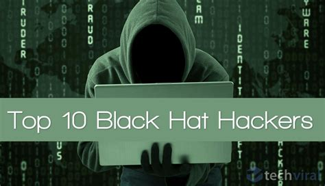 download film hacker black hat black hat hackers