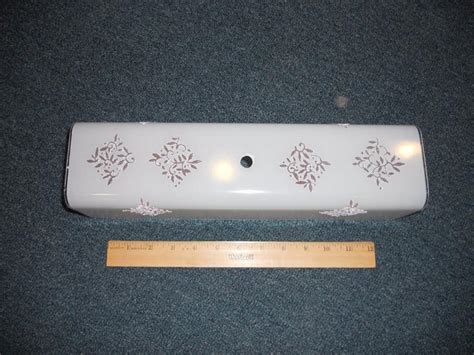vintage bathroom fixtures for sale bathroom light fixture with outlet for sale classifieds