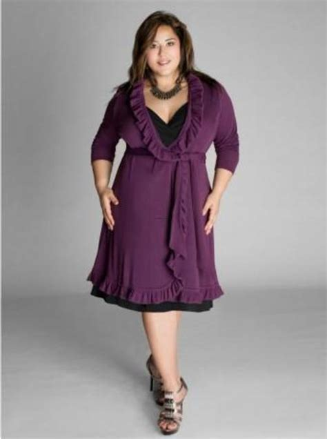 fancythat29 plus size fashion