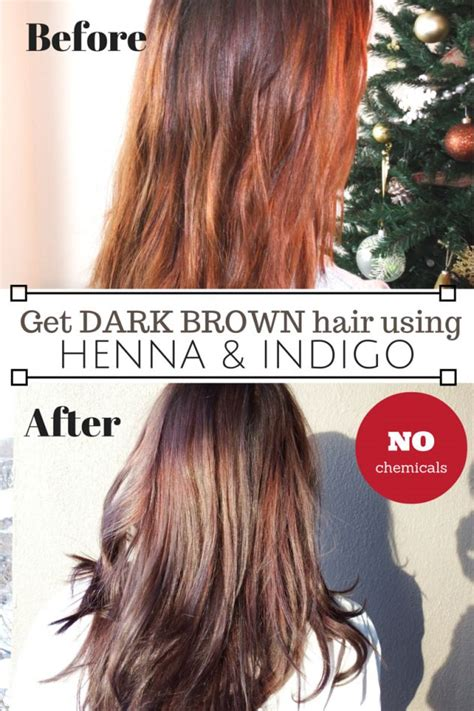 non toxic natural on pinterest henna for hair powder and your hair 36 mejores im 225 genes de henna en mi pelo en pinterest