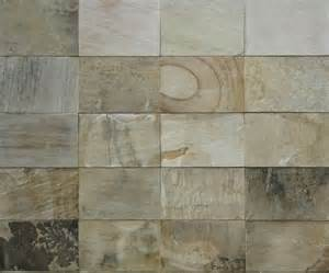 modern tile texture stone gress tiles 2 modern tiles lugher