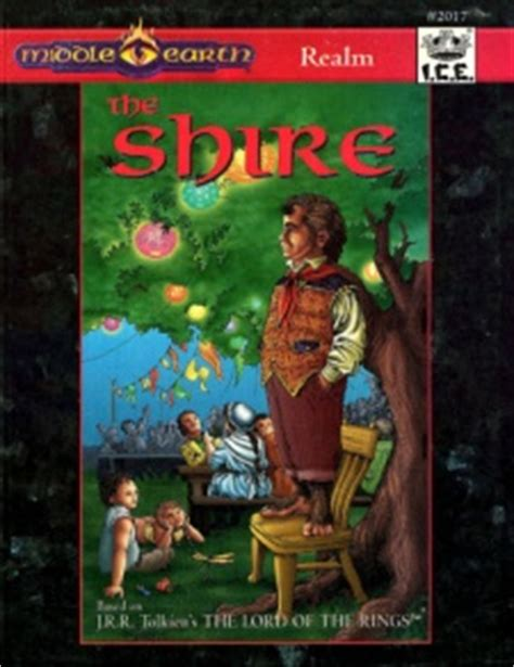 the shire cookbook the shire book tolkien gateway