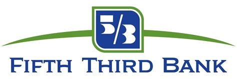 fifth third bancorp fitb stock message board investorshub