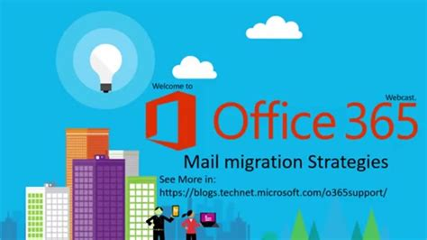 Office 365 Mail Ncl Office 365 Mail Migration Types 28 Images Migrating To