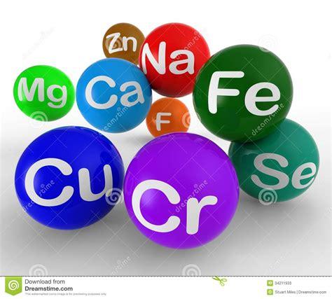 imagenes simbolos quimicos s 237 mbolos qu 237 micos que muestran qu 237 mica y ciencia stock de