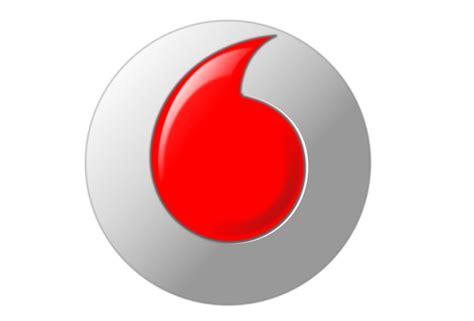 how to make png logo vodafone logo png www pixshark images galleries