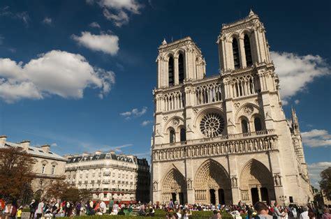 notre drame de paris 2226397868 notre dame de paris cath 233 drale notre dame de paris flickr