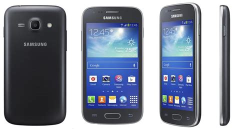 Harga Samsung Ace 3 Harga Baru samsung galaxy ace 3 spesifikasi dan harga second maret
