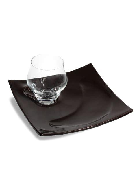 bicchieri per rum set joiero prime uve shop