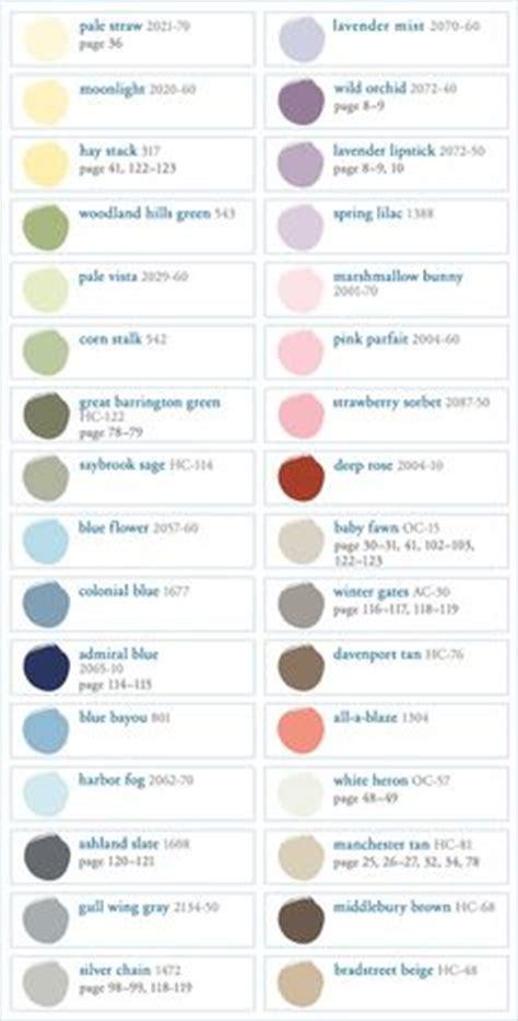1000 images about color thesaurus on color names color charts and color palettes